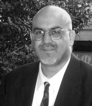 Daron Sneed - HailStrike CEO